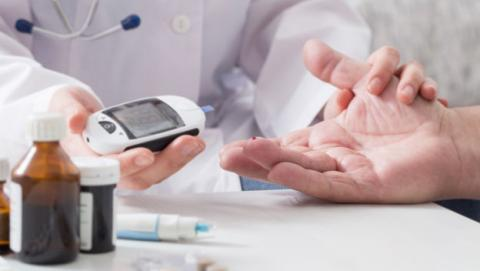 diabetes movil