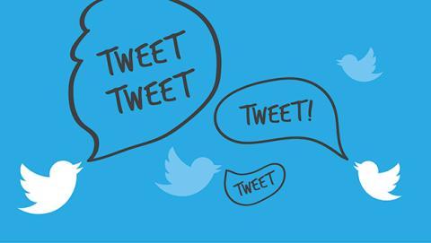 El buscador de Twitter ya te permite encontrar emojis