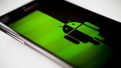 El malware en Android crece: 3,2 millones de apps infectadas en 2016