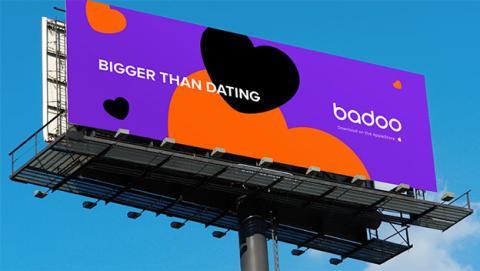 Badoo, la pionera app de citas, cambia su aspecto y mejora su app