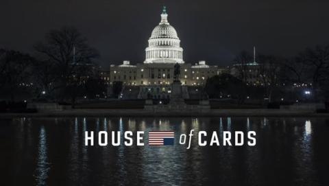 trailer temporada 5 house of cards