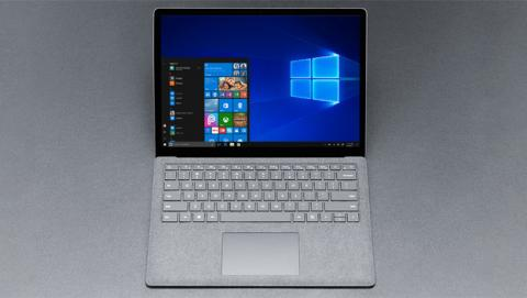 Las limitaciones de Windows 10 S a la hora de cambiar el buscador por defecto Bing por otros como el de Google