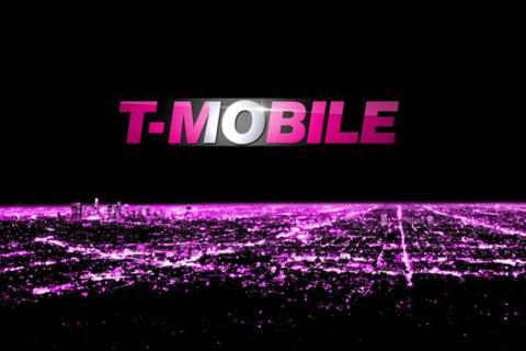 T-Mobile lanzará el smartphone más económico del mercado