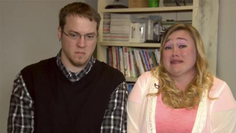 Los padres que han perdido la custodia de sus hijos por hacer bromas pesadas en YouTube