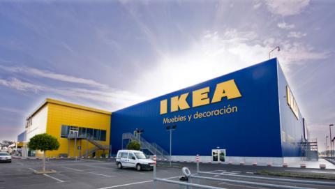 IKEA trabaja en un asistente virtual para hacer muebles inteligentes