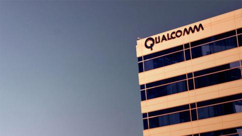 Qualcomm quiere frenar la importación del iPhone en Estados Unidos