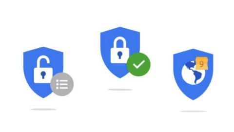 Qué hacer si te han hackeado el correo Gmail.