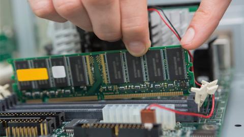 ¿Cuál es la cantidad de memoria RAM adecuada para mi PC?