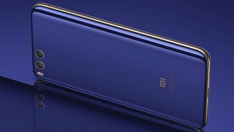 Por qué el Xiaomi Mi 6 no tiene puerto de auriculares
