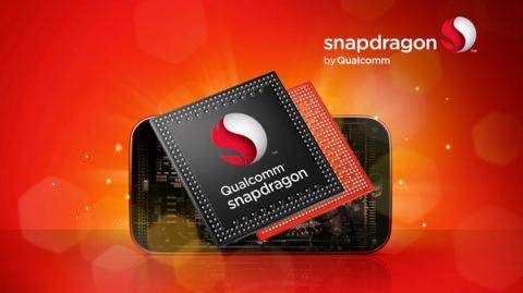 Snapdragon 845, 7nm con mayor rendimiento y eficiencia energética