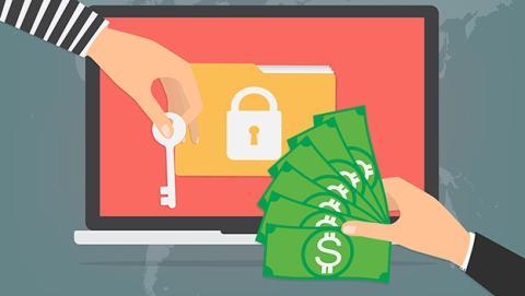 Fatboy, el ransomware que pide un rescate según tu economía