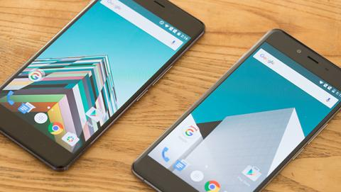 OnePlus 5 confirmado para este verano