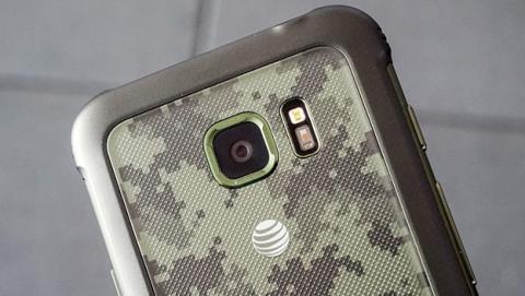 Se confirma el Samsung Galaxy S8 Active, gracias a Netflix