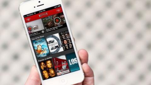 Cuidado con la última estafa de WhatsApp: Netflix no está ofreciendo 1 año de acceso gratuito.
