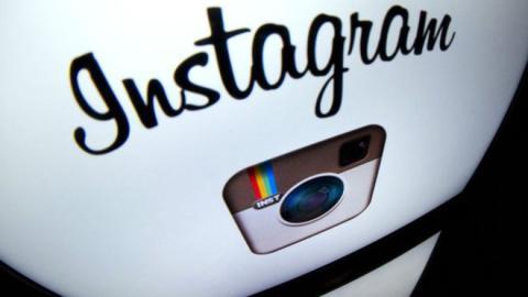 Subir fotos desde la versión web de Instagram ya es posible
