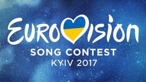 ganador eurovision 2017