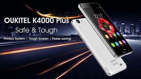 Es uno de los smartphones más destacados en el rango de precios de los 100 dólares.