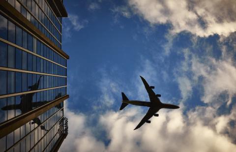 Consejos y trucos para comprar billetes de avión baratos