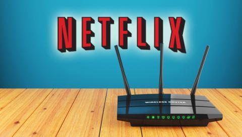 Qué operadora ofrece mejores velocidades de descarga en Netflix