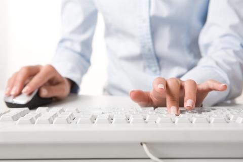 Errores en el asunto de un correo electrónico que no deberías comenter