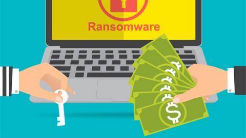 ¿Me afecta el ataque hacker a Telefónica?