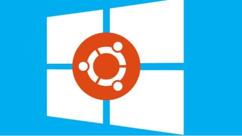 Instalar Linux en Windows, muy pronto se podrá de forma fácil y rápida.