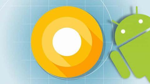 Project Treble permitirá actualizaciones en Android más rápido