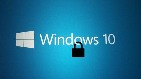 Microsoft presume de Windows 10 frente a WannaCrypt