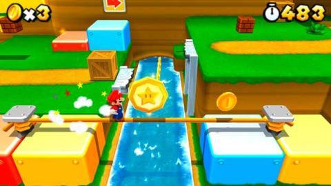 Los 7 Mejores Juegos De Nintendo 3ds Y New Nintendo 2ds Xl Gaming