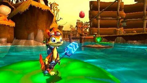 Los 7 Mejores Juegos De Psp La Primera Portatil De Sony Gaming