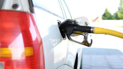 La prohibición de los coches diésel, cada vez más justificada.