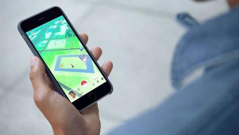 Combatir contra tus amigos en Pokémon Go podría ser realidad con la próxima actualización.