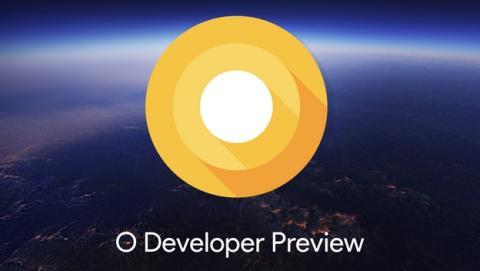 Las novedades de Android O presentadas en Google I/O