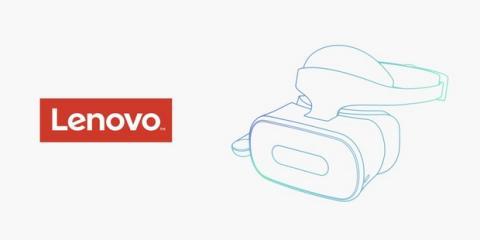 La nueva realidad virtual de Google sin móvil ni PC