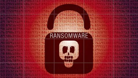 El ransomware WannaCry vuelve con Uiwix