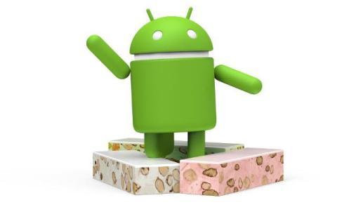 Android O Beta está disponible para descargar hoy