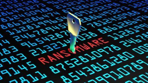 recuperar archivos ransomware