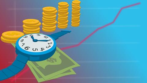 Qué es Monero y cómo funciona la alternativa a Bitcoin