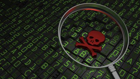 Microsoft recibe acusaciones por el ransomware WannaCry de Windows XP