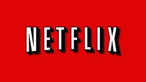 Netflix ya no podrá aplicar limitaciones de contenido en Europa