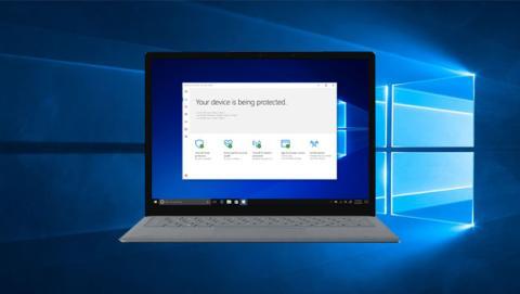 ¿Será posible instalar Linux en un ordenador con Windows 10 S?