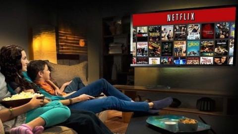 Polémica entre Netflix y la industria del cine en Cannes por las nominaciones de Okja.