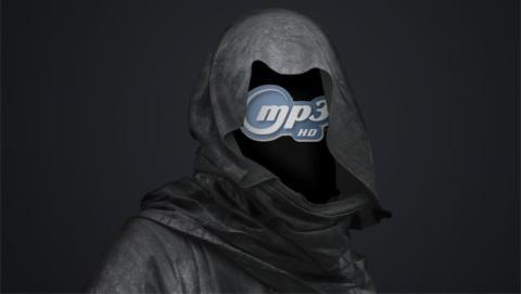 ¿Quién quiere matar al MP3?