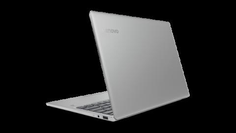 IdeaPad Lenovo