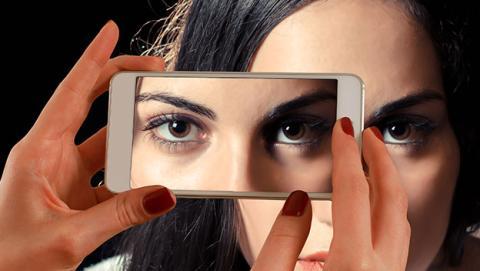 crear fotos con formato RAW desde tu móvil