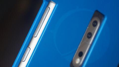 Este es el Nokia 9 con todas sus características