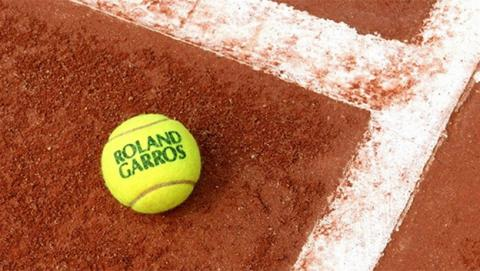 Roland Garros 2017: cómo ver en directo online los partidos de Nadal