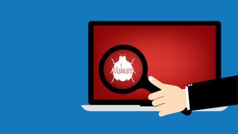 EternalRocks, más letal que el ransomware WannaCry