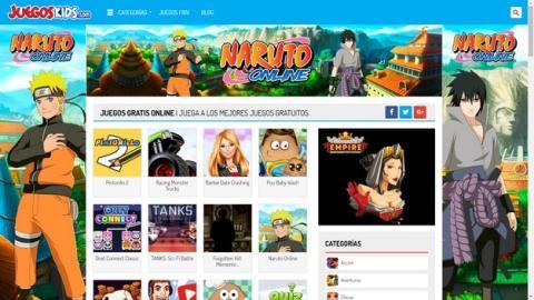 Las Mejores Paginas Con Minijuegos Y Juegos Gratis Para Pc Gaming
