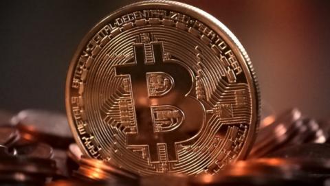 Bitcoins impiden robos de identidad en transacciones